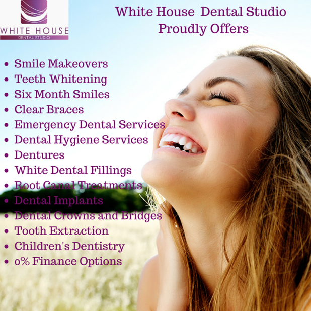 House of Dental.png