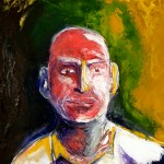 Self portrait 2011.JPG