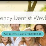 Emergency Dentists Esher.jpg