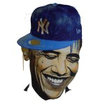 Ben-Levy.-BARACK-NY.-2012.-Acrylic-spray-paint-on-MDF-1.jpg