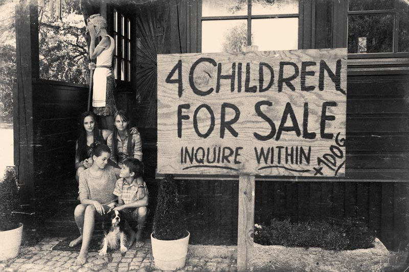 4-children-for-sale-reinfried-marass