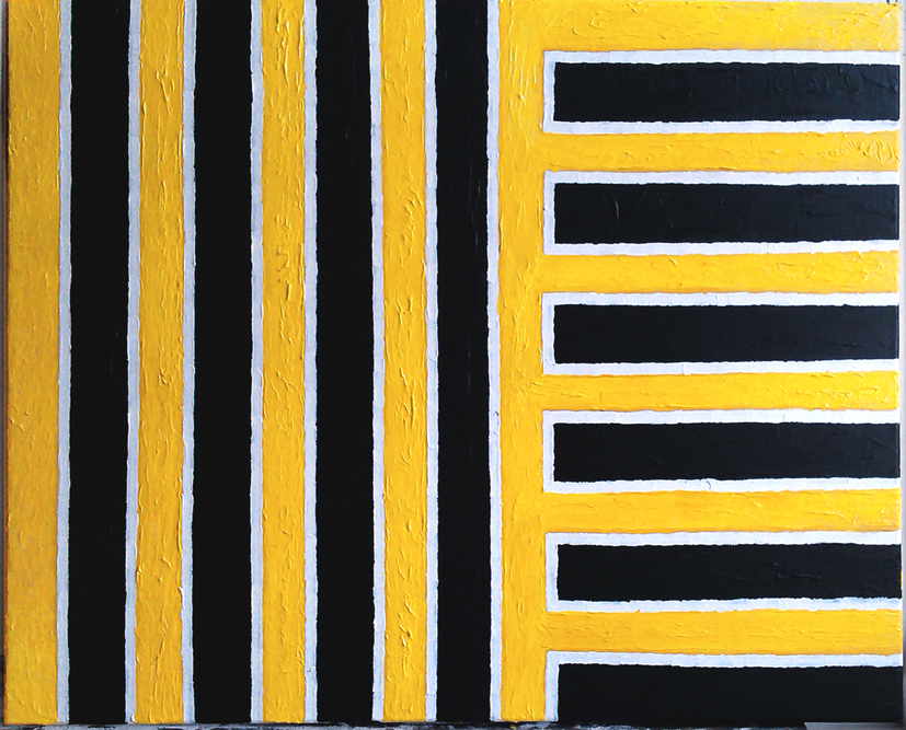 Yellow-white-and-black-lines2
